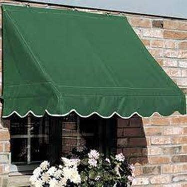 tende da sole a metraggio tessuti tende da sole veranda