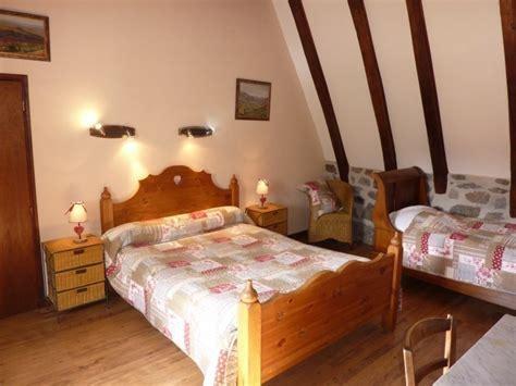 chambre d hotes aurillac chambre d 39 hôtes 9020 à giou de mamou chambre d 39 hôtes 8