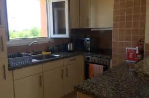 sybil green kitchen ferielejlighed i oliva oliva golf and resort 2641