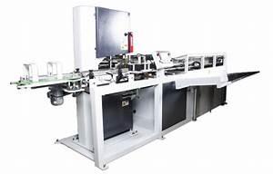 Maszyna Do Ci U0119cia Ta U015bmowego Papieru Toaletowego 80    Min 220mm