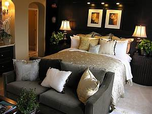 master bedroom decorating ideas on a budget pictures With ideas for master bedroom decor