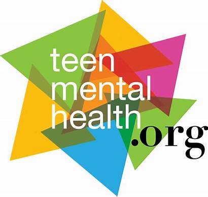 Mental Health Teen Organisations Education Programs Ubc