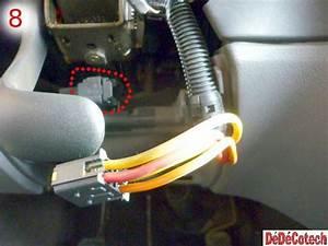 Probleme De Demarrage Clio 2 : contacteur de demarrage clio 2 blog sur les voitures ~ Gottalentnigeria.com Avis de Voitures