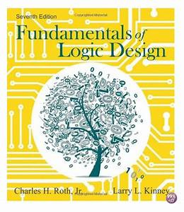 Fundamental Methods Of Mathematical Economics 3rd Edition