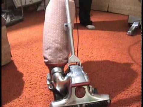 Kirby Hardwood Floor Buffer   Flooring Ideas and Inspiration