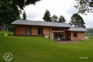 Contrat D Architecte : pour un retour de l architecte dans la petite maison de la ~ Premium-room.com Idées de Décoration