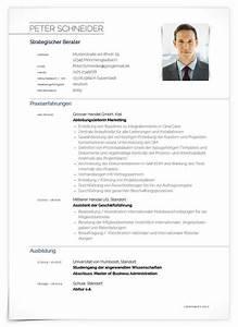 Lebenslauf Online Bewerbung : tabellarischer lebenslauf vorlagen muster und tipps ~ Orissabook.com Haus und Dekorationen