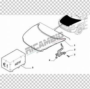 🏆 [Wiring DIAGRAM ] Where Is The Fuel Filter On A 2012 Fiat 500 and Manual  Fiat 500 - BCN.MORALWELLNESS.COM | Hydramax 640k26 Pool Pump Wiring Diagram |  | bcn.moralwellness.com