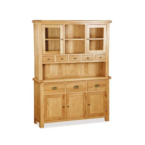 Sideboard And Hutch Furniture by Home Furniture Sennen Large Sideboard And Hutch