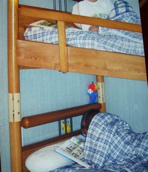 lits superposes gauthier meubles d 201 coration lits 224