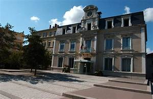 La Citadelle St Fons : saint fons d anciens lus devant la justice ~ Premium-room.com Idées de Décoration