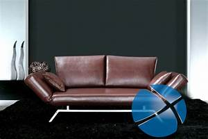 high end leather sofa manufacturers sofa ideas italian With italian sofa bed manufacturers