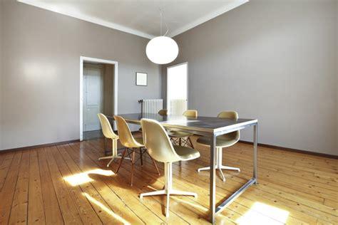 Wanddeko Im Esszimmer  11 Ideen & Tipps Für Schöne Wände