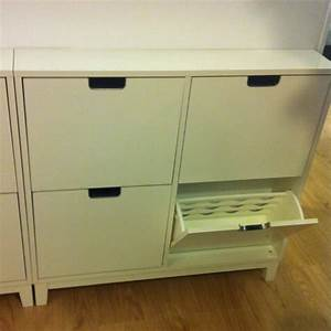 Matratze 90x190 Ikea : schoenenkast ikea idee n tips pinterest ikea ~ A.2002-acura-tl-radio.info Haus und Dekorationen