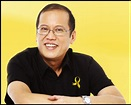 """""""THE PHILIPPINES TODAY"""": The Economy of Philippines under ..."""