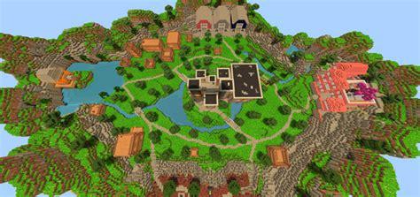mc fortnite minigame minecraft pe maps