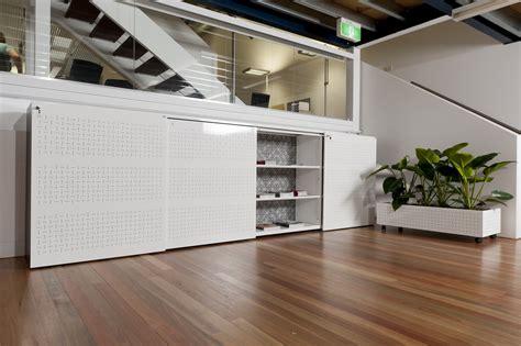 sliding door kitchen cabinet office storage cabinets with sliding doors sliding doors 5336