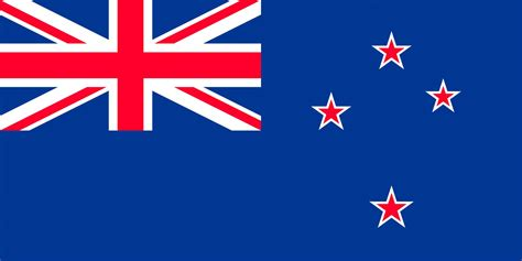 New Zealand Flag Debate: 40 Designs Unveiled From 10,300 Entries - NBC News