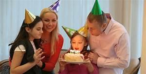 Nusdist Family At Home » Hyperlino.com