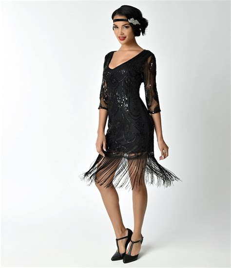 great gatsby costumes gatsby costumes dresses