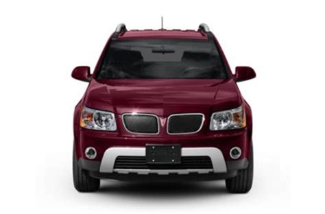 colors torrent see 2008 pontiac torrent color options carsdirect