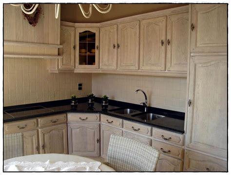 peindre une cuisine rustique rnover une cuisine rustique renovation cuisine cbl deco