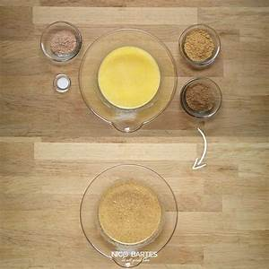 Dukan Rezepte: Dukan Haferkleie Pfannkuchen