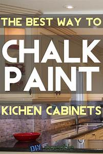 25 best ideas about chalk paint brands on pinterest for Best brand of paint for kitchen cabinets with papier peinte