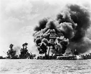 National Pearl Harbor Remembrance Day Wikipedia