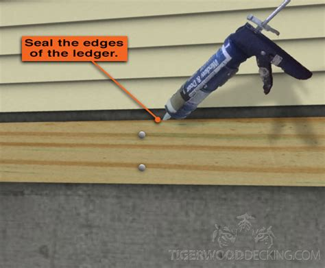 vycor deck protector home depot deck material deck design and ideas