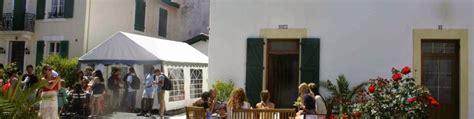 cours de cuisine biarritz français école de langue biarritz biarritz