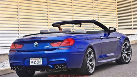 Cool Bmw M3 2014 Convertible Car Images Hd 2014 Bmw M3
