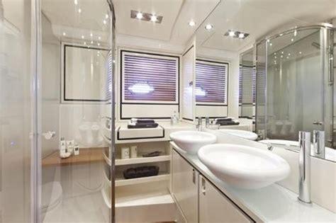 Itama 62 Bagno  Yacht E Vela 12832