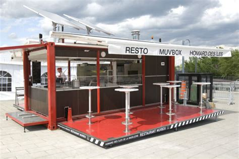 cuisine mobile mobile bars container bar prefabricated bar buy mobile