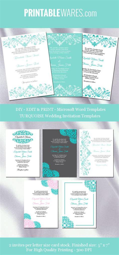 turquoise template best 25 turquoise wedding dresses ideas on pinterest