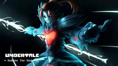 undertale ost battle against a true epic orchestral remix youtube