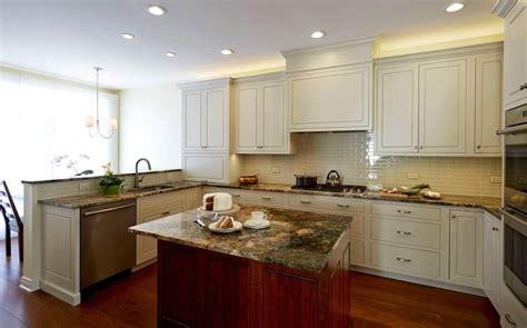 Review 4  Kitchen Design Partners