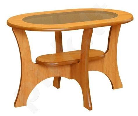 Staliukas medinis su stiklu S02 - Pirk.lt parduotuvė