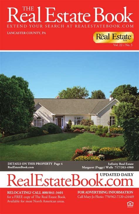 Lancaster County PA Vol 22 3 by Mary Jo Florio Issuu