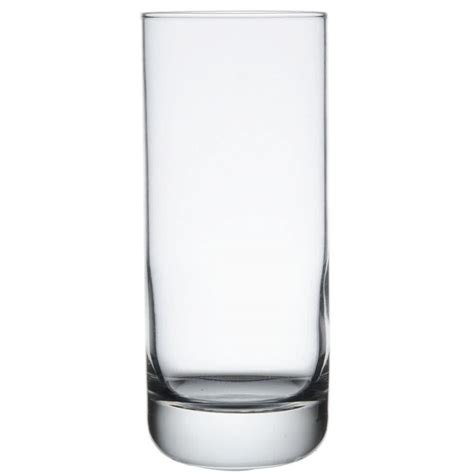 what is a highball what is a highball 28 images file highball glass footed svg wikimedia commons basic