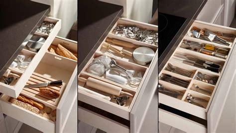cocinova  ideas  organizar los cubiertos en la cocina