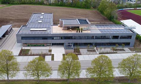 Elektroplanung Fuer Den Neubau by Referenzen