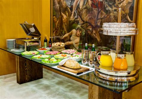 best western grand hotel adriatico firenze best western hotel palazzo ognissanti florence italy