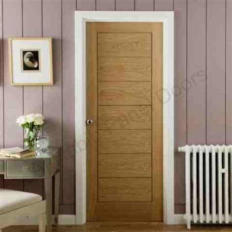 Ash Wood Ply Pasting Glass Door Hpd497   Ply Pasting Doors