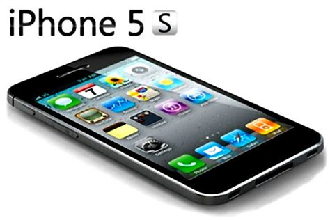 how to unlock a iphone 5s how to unlock iphone 5s via itunes factory unlock