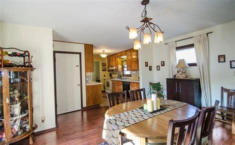 new listing in roseville 7 6 13 1208 shryer ave w