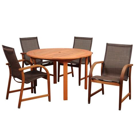 buy dining set with padded dining room high dining table