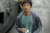 柯宇綸就是宅男 《偷窺心事》演自己 - 自由娛樂