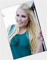 Hayley Hasselhoff   Official Site for Woman Crush ...
