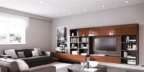 faretti soggiorno come illuminare un soggiorno con faretti idee e consigli
